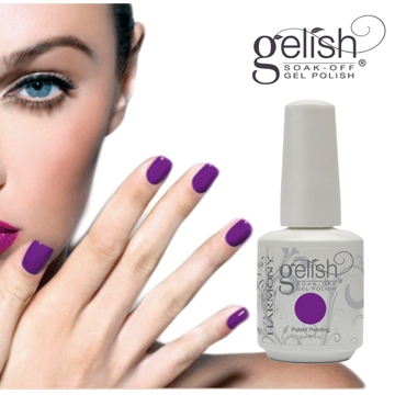 gelish_minsk_gel_lak