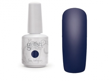 01029-harmony-gelish-we-in-navy-now-15ml