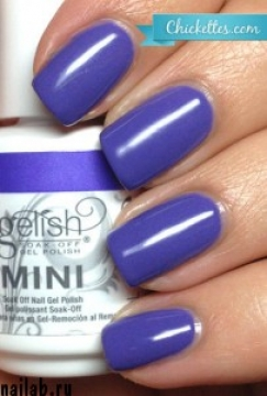 01465-gelish-he-loves-me,-he-loves-me-not