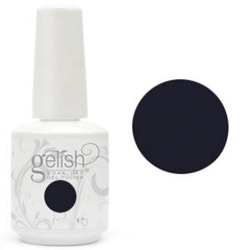 01537-gelish-my-favorite-bleue-tique