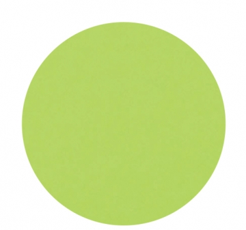 01623-gelish-swatch-round-01623-limeallthetime