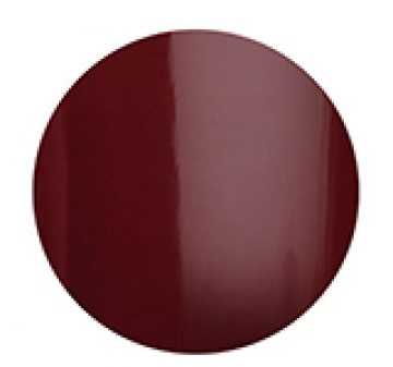 04269-black-cherry-berry