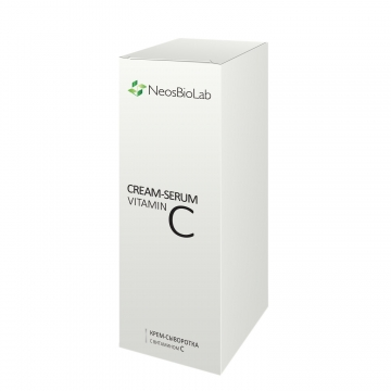 cream-serum-vitamin-c-krem-syvorotka-s-vitaminom-s