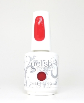 gelish-01599-lusky-lady