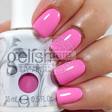 gelish-look-at-you-pink-achu