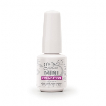 gelish-mini-bottle-foundation