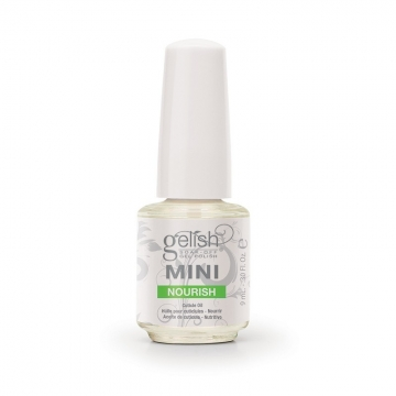 gelish-mini-bottle-nourish