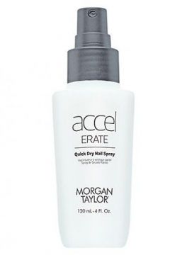 morgan-taylor-51012-accelerate-quick-dry-spray-120