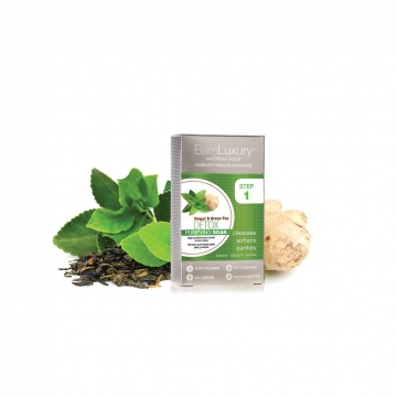morgan-taylor-51319-detox-ginger-green-tea-4pk