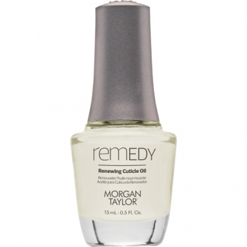 morgan_taylor_remedy_renewing_cuticle_oil_-_0.5_oz_500x500