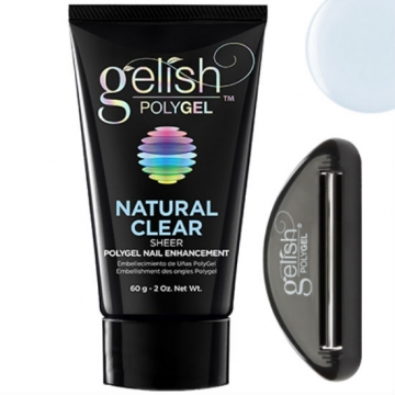 polygel_natural_clear