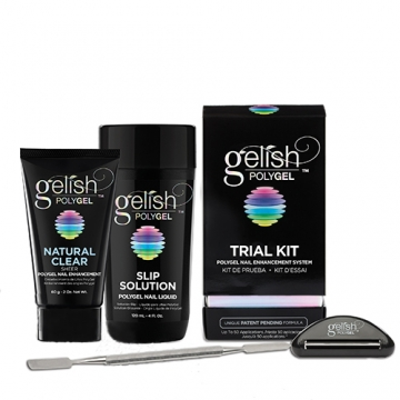 polygel_trial_kit