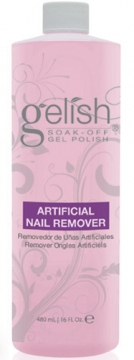 remover_-gelish