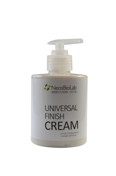 universal-finish-cream-(kopirovat)