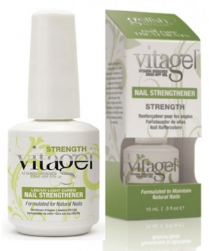 vitagel-gelish-strength